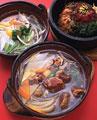 タイトル:カルビ温麺