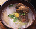 タイトル:コムタン温麺