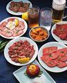 タイトル:焼き肉
