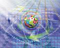タイトル:コンピューターグラフィックス
