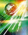 タイトル:グローバルイメージ
