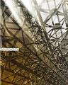 タイトル:建築物イメージ