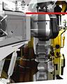 タイトル:ロボットイメージ