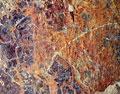 タイトル:粘板岩