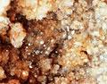 タイトル:バナジン鉛鉱