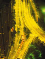 タイトル:道路イメージ
