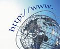 タイトル:インターネットイメージ