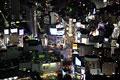 タイトル:渋谷駅周辺