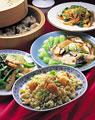 タイトル:中華料理