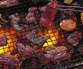 タイトル:焼肉