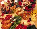 タイトル:クリスマスパーティー