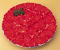 タイトル:牛肉のカルビ焼肉用