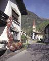 タイトル:オーストリアの教会
