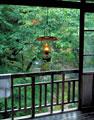 タイトル:ランプ