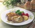 タイトル:豚肉のマヨネーズ焼き