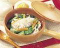 タイトル:餃子鍋