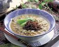タイトル:坦々麺