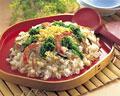 タイトル:菜の花寿司
