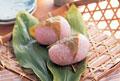 タイトル:桜餅