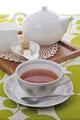タイトル:紅茶
