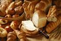 タイトル:パン集合