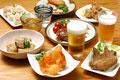 タイトル:居酒屋料理