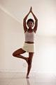 タイトル:Yoga