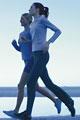 タイトル:Women running