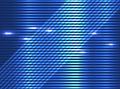 タイトル:レイヤー・IT・背景・バックグラウンド・CGイメージ