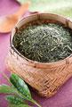 タイトル:日本茶 新茶
