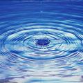 タイトル:水の表情