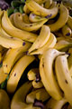 タイトル:バナナ