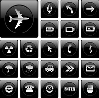 mac style icon