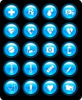 medical blue shield