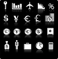 economic black