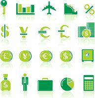 economic green
