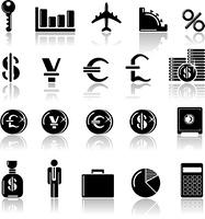 economic reflect