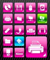 pink tech