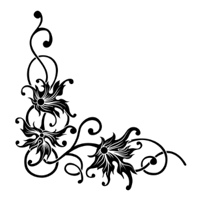 floral corner