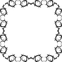 Design frame