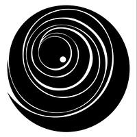 Abstact design element