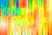 the abstract colors and blur   background texture