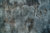 Concrete old wall background and texture