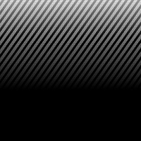 black carbon weave with repeat pattern ideal as a wallpaper or background