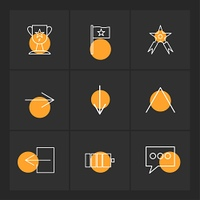 star,  badge,  messge,  arrows,  directions,  avatar,  download,  upload,  apps,  user interface,  scale,  reset  message,  up,  down,  left,  right,  icon, vector, design,  flat,  collection, style, creative,  icons