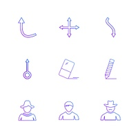 arrows,  directions,  avatar,  download,  upload,  apps,  user interface,  scale,  reset  message,  up,  down,  left,  right,  icon, vector, design,  flat,  collection, style, creative,  icons