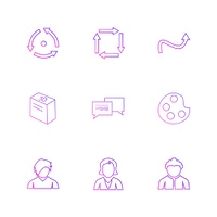 paint,  avatar,  message,  arrows,  directions,  avatar,  download,  upload,  apps,  user interface,  scale,  reset  message,  up,  down,  left,  right,  icon, vector, design,  flat,  collection, style, creative,  icons