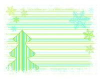 christmas holiday backgrounds. vector