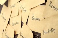 ビジネス概念