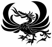 flyingdragon